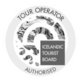 authorised tour operator