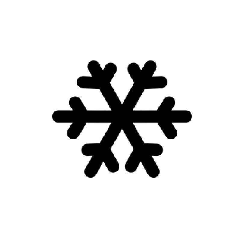 snow flake, tours on snow, dogsledding on snow, summer tours