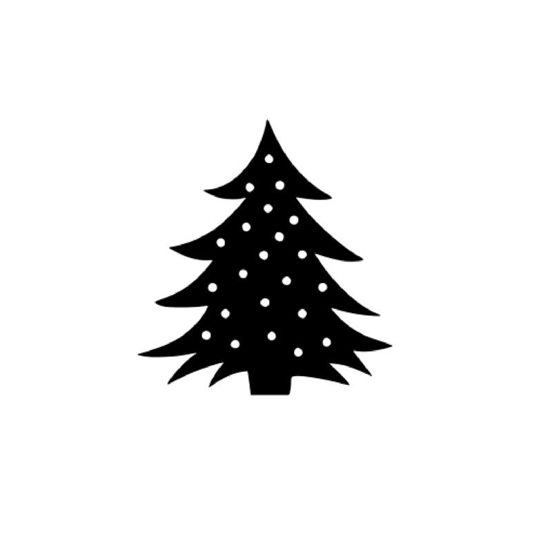 christmas tours, christmas tree