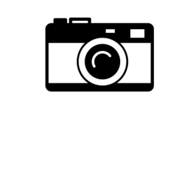 camera icon photography